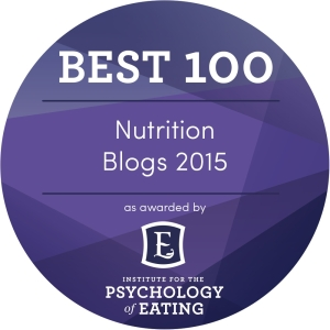 best-100-nutrition-blogs