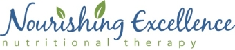 Nourishing Excellence Nutritional Therapy